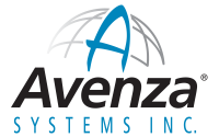 Avenza Releases MAPublisher 9.5 for Adobe Illustrator