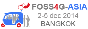foss4gasia-banner-300x100-light