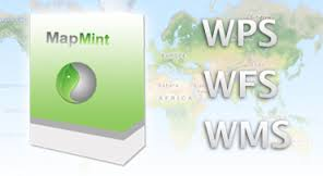 mapmint